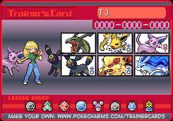 My trainer card by da-bestest-chibi