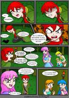 Comic 90 by candy-sugargirl