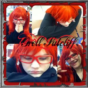 chiisuchii's Profile Picture