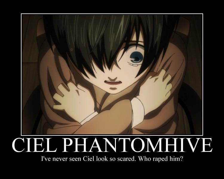 Kuroshitsuji (blackbutler) - Page 13 Who_raped_Ciel_Phantomhive_by_AloisPhantomhive