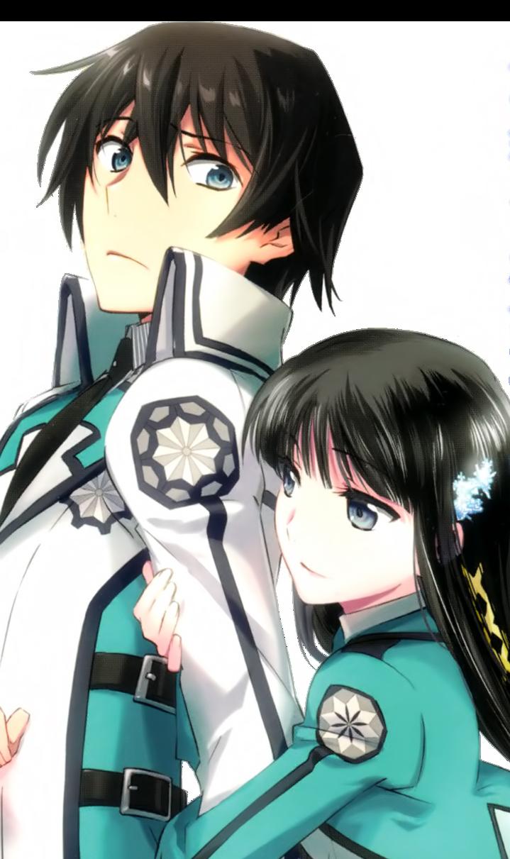 miyuki and tatsuya relationship trust