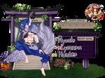 Pokimono - Ryoichi