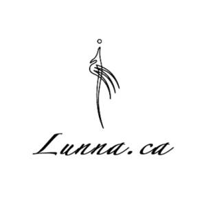 lunnagraphics's Profile Picture