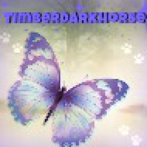 timberdarkhorse's Profile Picture