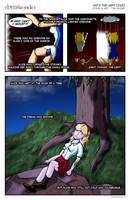 Beyond Neverwonder: 023 by tekitsune