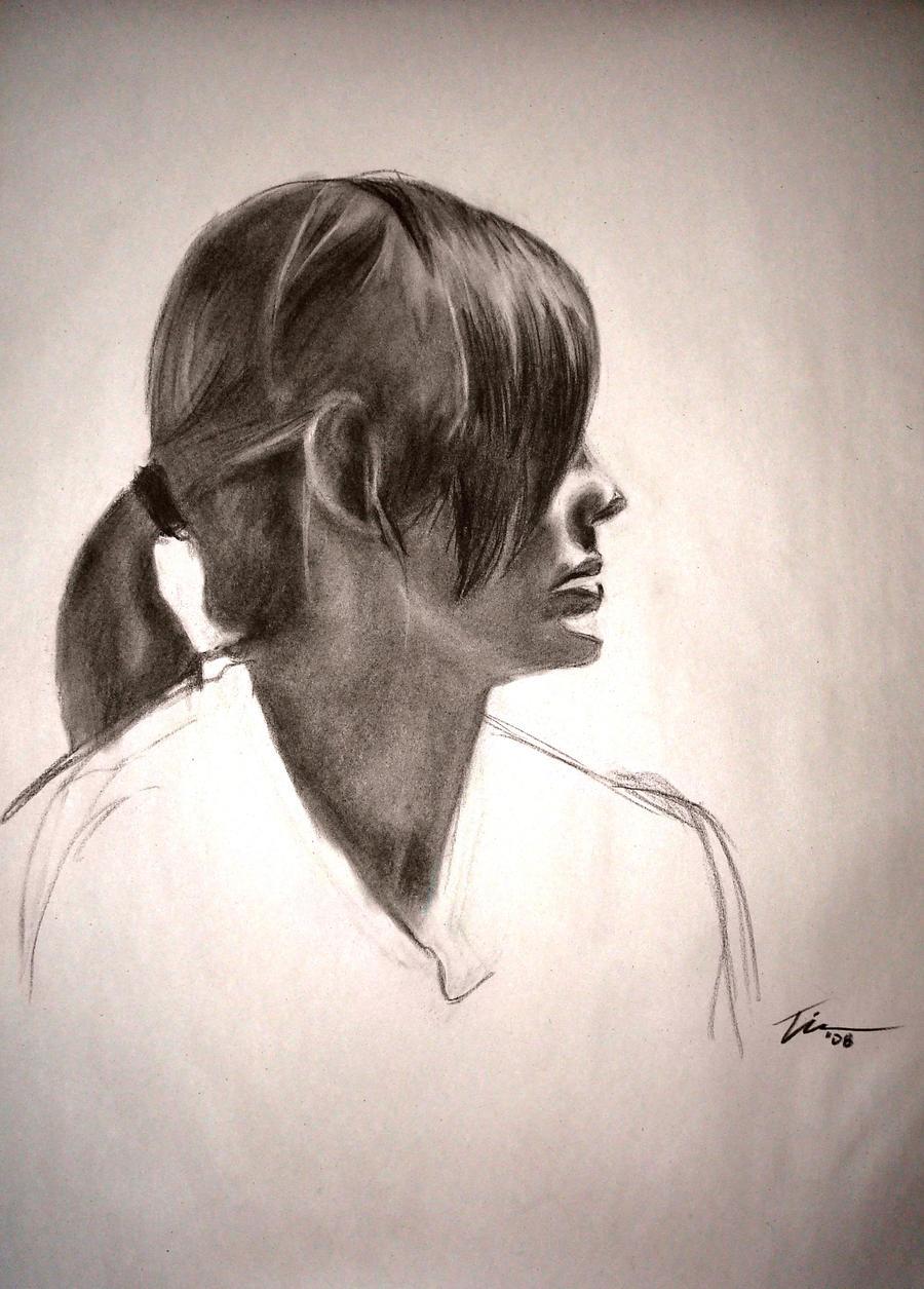 Kim no.2