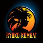 REdux: Ryoko Kombat