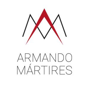 amartires's Profile Picture