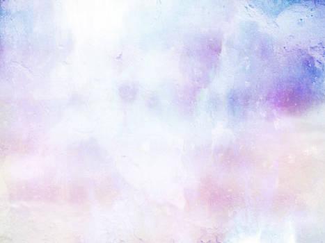 texture 6