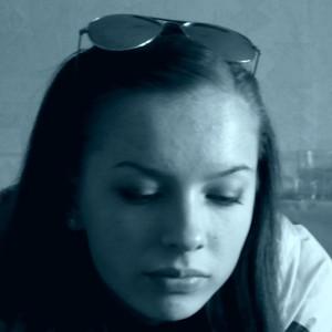 melore1's Profile Picture