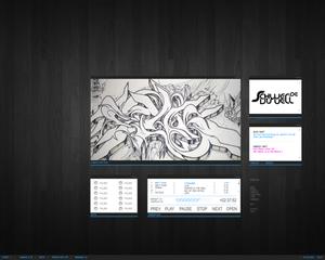 Desktop 2008-10-25