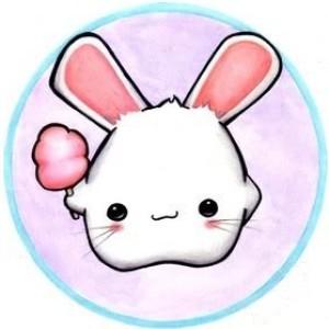 MusicBunnyx3's Profile Picture
