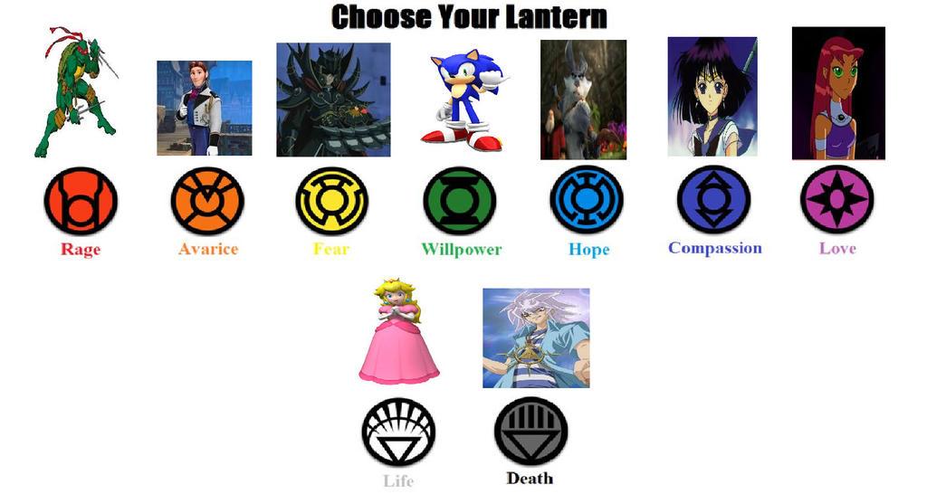 my_lantern_corps_meme_by_gxfan537 d8r2fqc my lantern corps meme by gxfan537 on deviantart