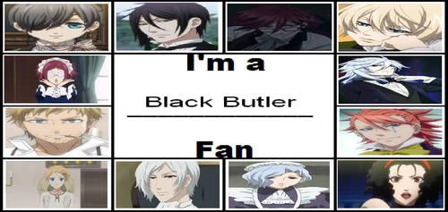 My I'm A Fan Meme