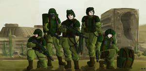 Original Imperial Regiment (fixed)