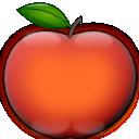 Apple - SecretMaryo.org by SecretMaryo