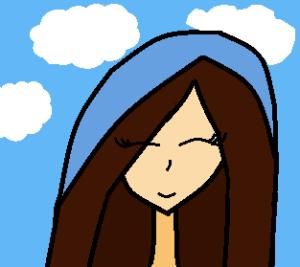 AlexandNikole's Profile Picture