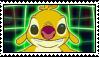 625 stamp by Reuben-625