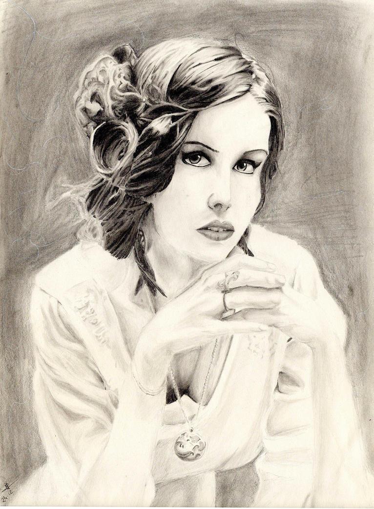 Cecilou-chan - Un crayon à la main Par_un_bel_apres_midi_by_cecilou_chan-d4k2zuo