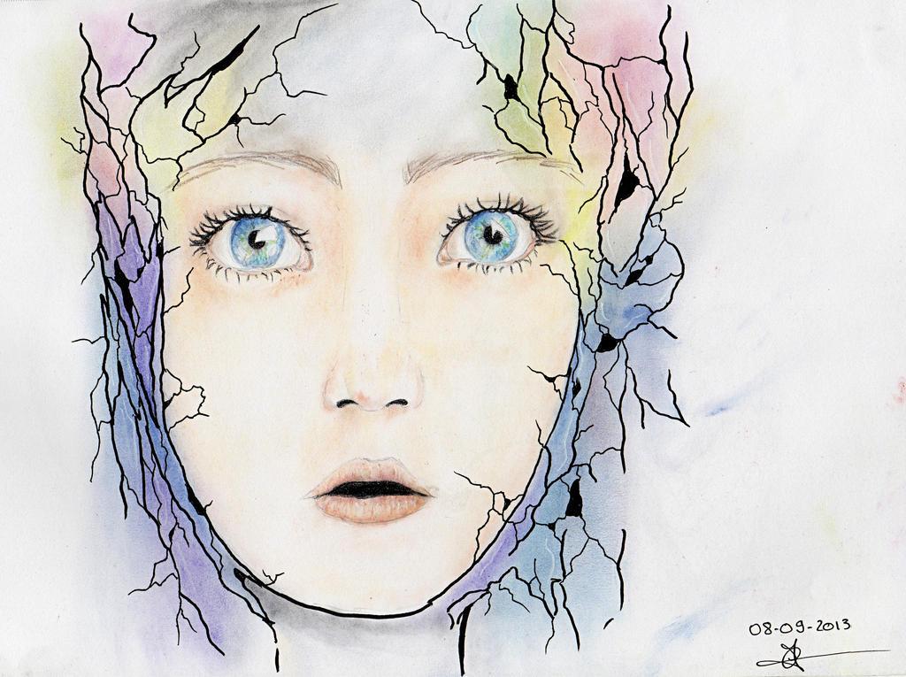 Cecilou-chan - Un crayon à la main Ending_by_cecilou_chan-d6nin1r
