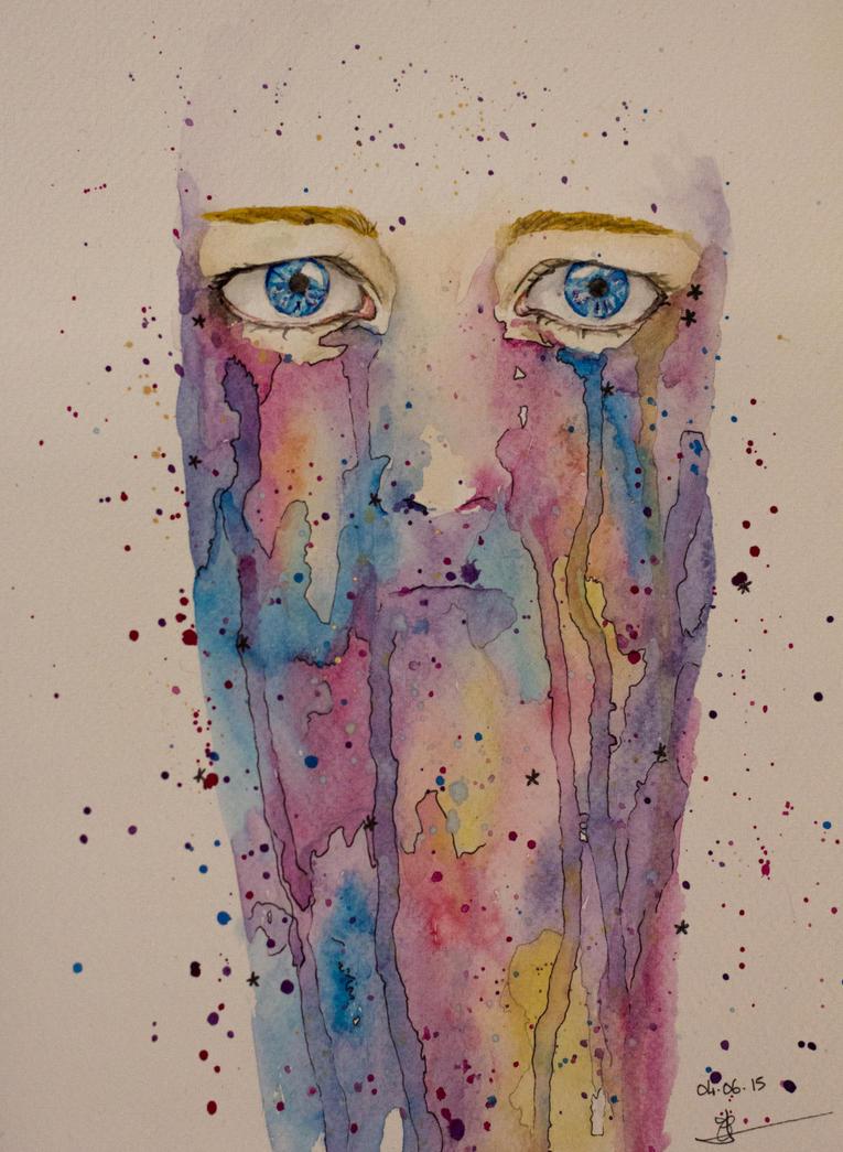 Cecilou-chan - Un crayon à la main Trace_of_life_by_cecilou_chan-d8vzdgk
