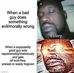 Meme#14 (read description)