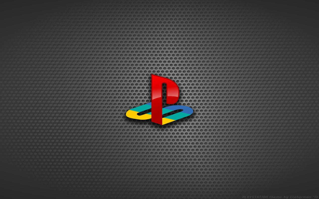 PSX Logo by devildonegood on DeviantArt