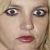 Britney Spears GOD! by PokemonSpears