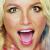 Britney Spears Ooh La Laaah by PokemonSpears
