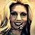 Britney Spears Tranny