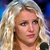 Britney Spears - Are you f***ing serious?