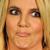 Britney Spears - 2011ney