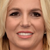 Britney Spears - Smurfney