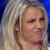 Britney Spears - Loveyah