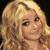 Britney Spears - I told ya so