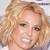 Britney Spears - Awkward meet and greet