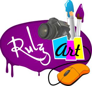 rulz026's Profile Picture