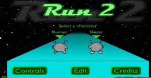run2unblockedctp's Profile Picture