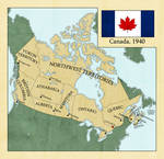 Confederation of Canada