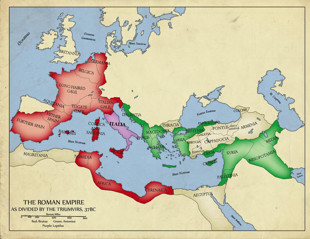 download Pitagorici antichi. Testimonianze e frammenti. Testo greco