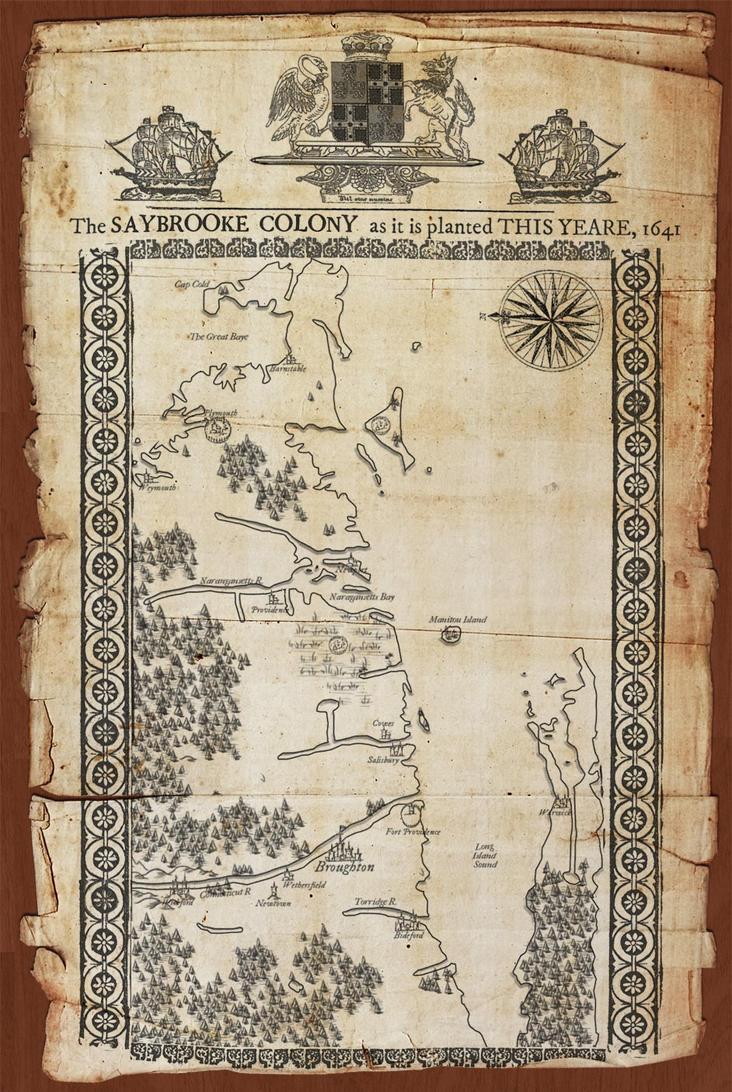 1641 in art