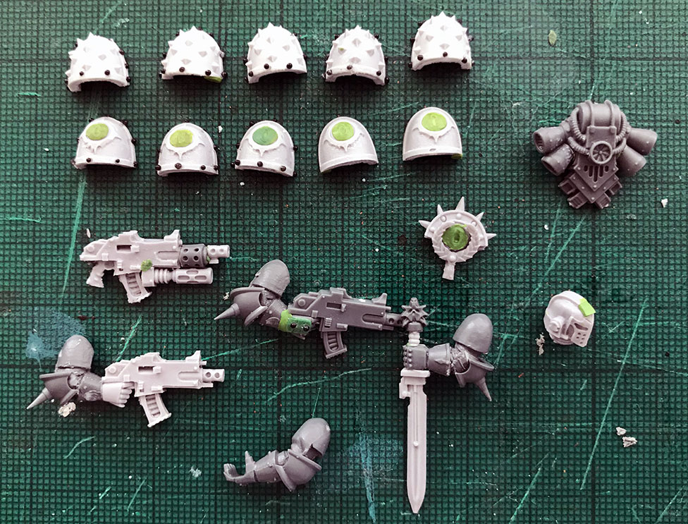 sons_of_horus_conversion_bits_by_edthoma