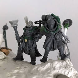 WIP Martian Civilians-1