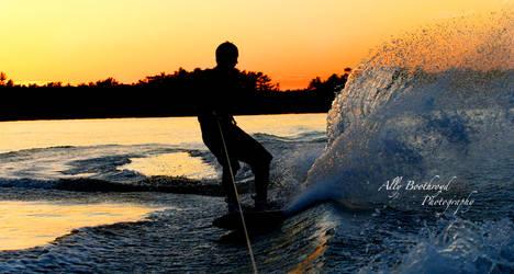 skate-splash by MissBooter