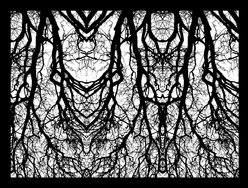 Gaia Complex II by Miguel-Santos