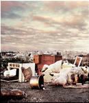 exURB by Miguel-Santos