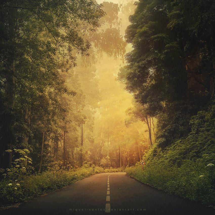 Lightbend by Miguel-Santos