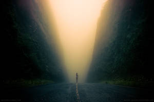 Lightness of Being