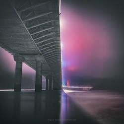Under a Shining Light