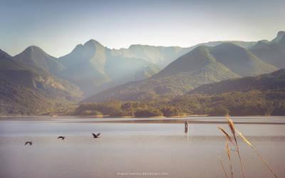 Restful by Miguel-Santos